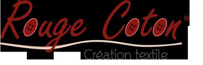 Rouge Coton Logo